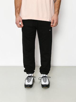 Spodnie Diamond Supply Co. Diamante (black)