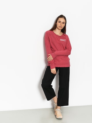 Bluza Roxy Sunrise Deli B Wmn (baroque rose)