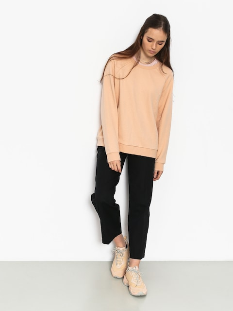 Bluza Element Daytime Wmn (blush)