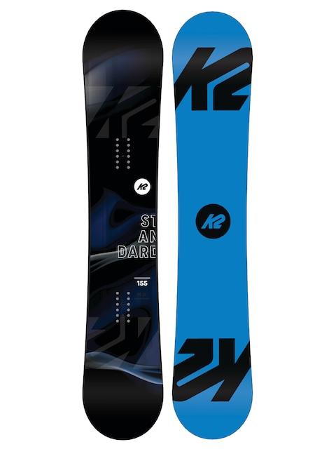 Deska snowboardowa K2 K2 Standard