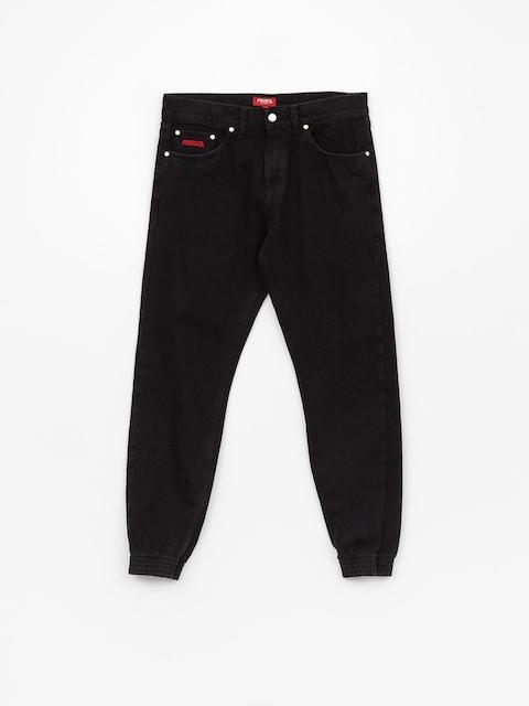Spodnie Prosto Standard Jeans Jogger