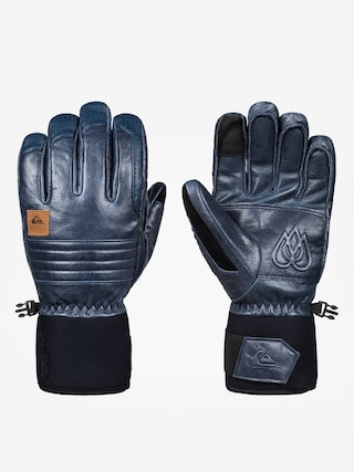 Rękawice Quiksilver Tr Gore Glove (dress blues)