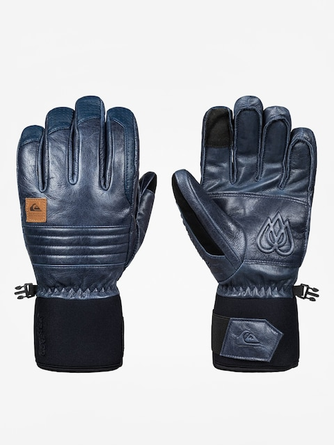 Rękawice Quiksilver Tr Gore Glove