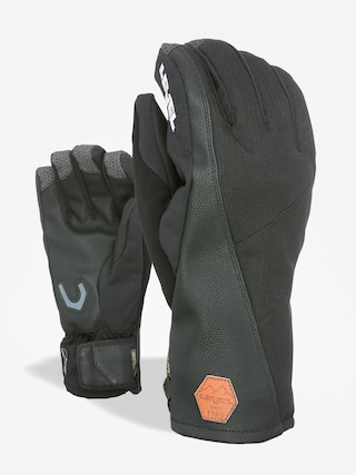 Rękawice Level Matrix Duo (black)