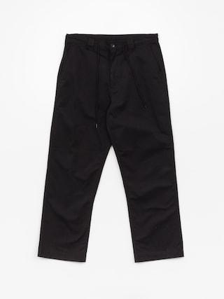 Spodnie Element Esp Cbn Authentic (flint black)