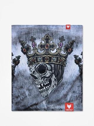 Ocieplacz Wolface Skull King