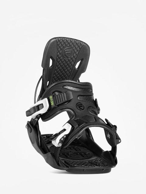 Wiązania snowboardowe Flow Alpha