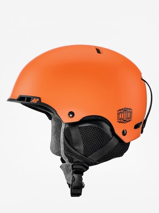 Kask K2 Stash (orange)