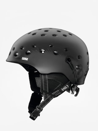 Kask K2 Route (black)