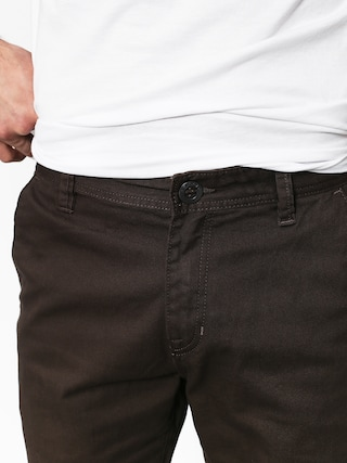 Spodnie Volcom Frickin Regular (esp)