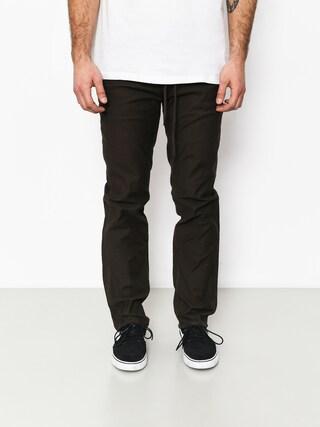 Spodnie Volcom Vsm Gritter Modern (esp)