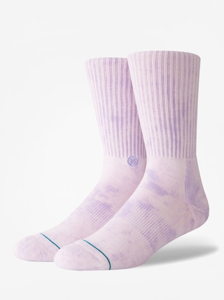 Skarpetki Stance Og 2 (violet)