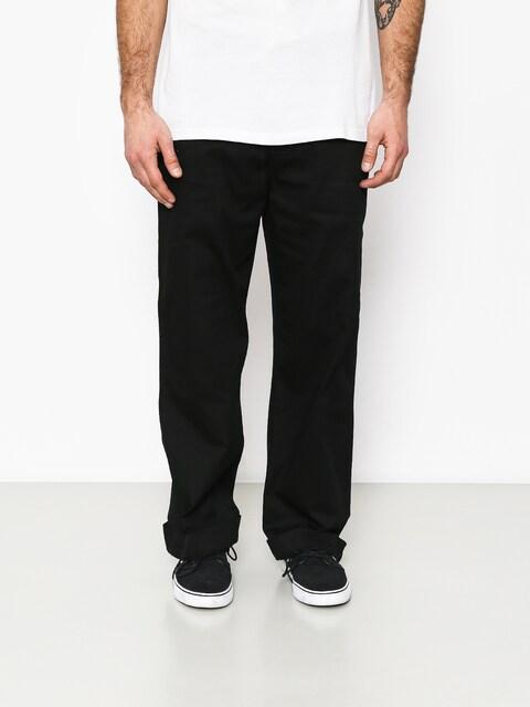 Spodnie Element Matthews Chino (flint black)