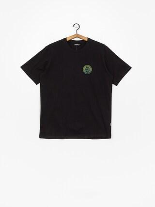 T-shirt Tabasko Jungle (black)