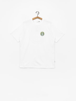 T-shirt Tabasko Jungle (white)