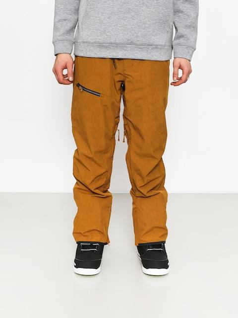 Spodnie snowboardowe Quiksilver Forest Oak