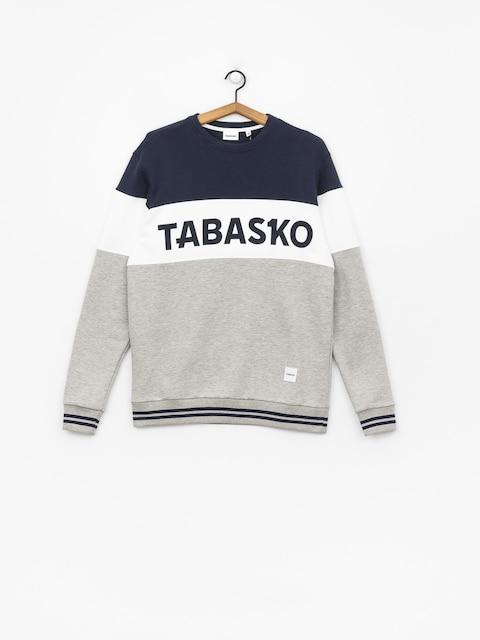 Bluza Tabasko Panel