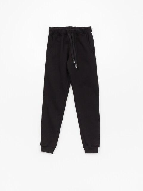 Spodnie Stoprocent Tape Drs Wmn (black)