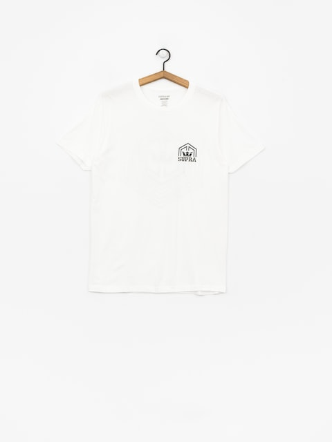 T-shirt Supra Corecrwn