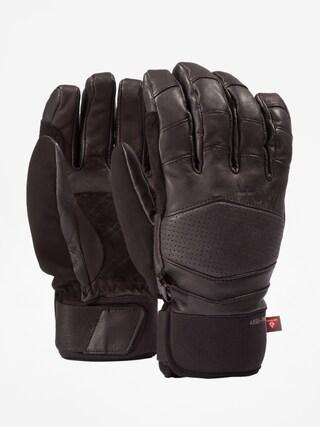 Rękawice Howl Huston Glove (black)