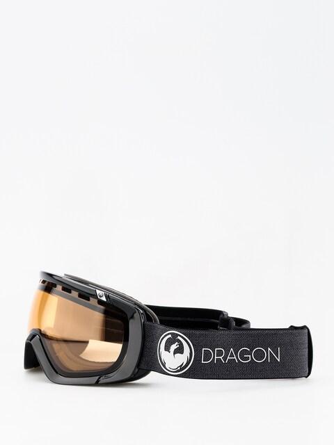 Gogle Dragon Rogue