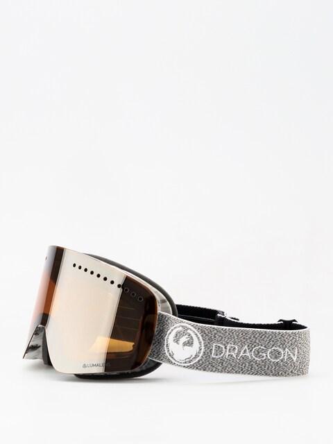 Gogle Dragon NFX