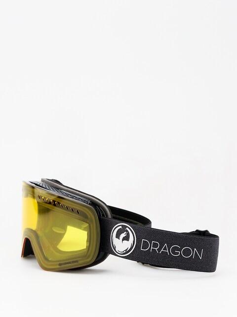 Gogle Dragon NFXs