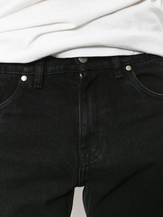 Spodnie Prosto Standard Jeans Jogger (night)