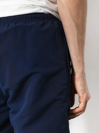 Spodnie Prosto Track East (dark navy)