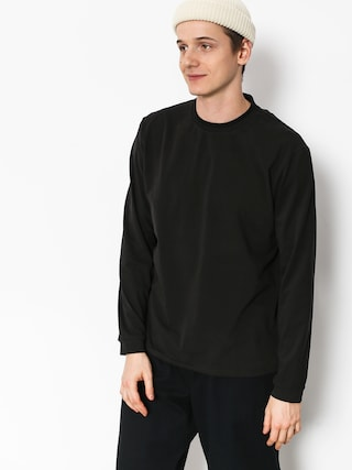 Longsleeve The Hive Premium (black)