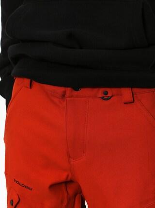 Spodnie snowboardowe Volcom Articulated (bor)