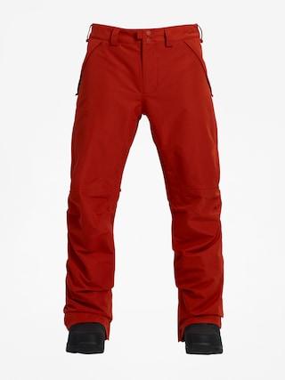 Spodnie snowboardowe Burton Vent (bitters)