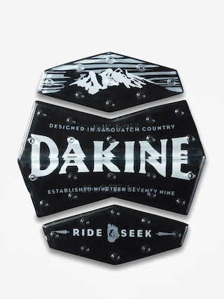 Podkładka Dakine Modular Mat (ride & seek)