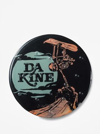 Podkładka Dakine Circle Mat (evil shred)