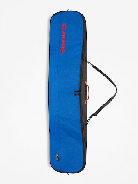 Pokrowiec Dakine Pipe Snowboard