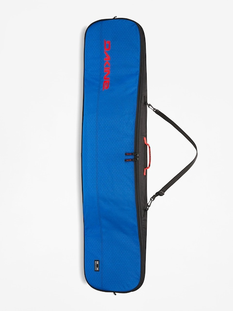 Pokrowiec Dakine Pipe Snowboard (scout)