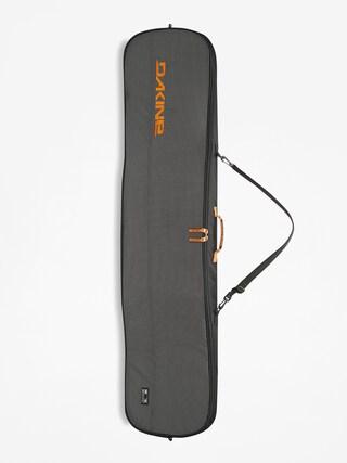 Pokrowiec Dakine Pipe Snowboard (rincon)