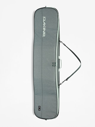 Pokrowiec Dakine Pipe Snowboard (brighton)