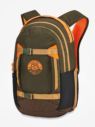 Plecak Dakine Windell'S Mission 25L (happy camper)