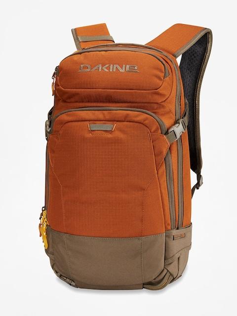 Plecak Dakine Heli Pro 20L (ginger)