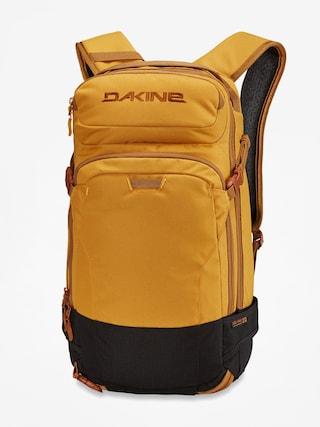 Plecak Dakine Heli Pro 20L (mineral yellow)