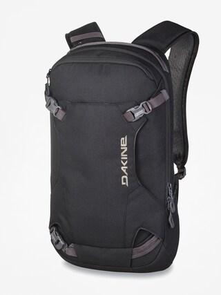 Plecak Dakine Heli Pack 12L (black)