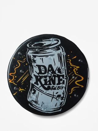 Podkładka Dakine Circle Mat (brews'n)