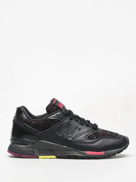 Buty New Balance 840 Wmn (black)