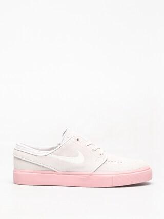 Buty Nike SB Sb Zoom Stefan Janoski (vast grey/phantom bubblegum bubblegum)