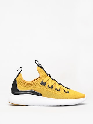 Buty Supra Factor (golden/black white)