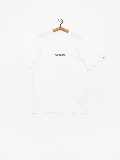 T-shirt Vans Anytime