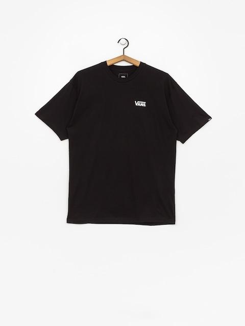 T-shirt Vans Puff