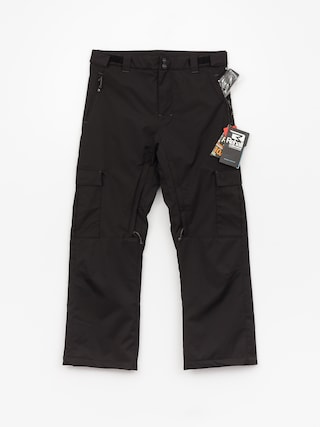 Spodnie snowboardowe Rehall Dexter R (black)