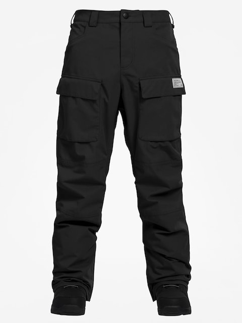 Spodnie snowboardowe Analog Mortar